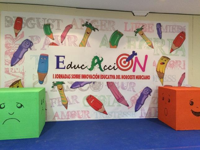 Educacción 2015