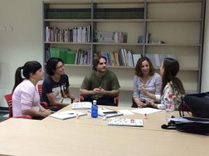 La comunicación verbal y la asertividad, otras habilidades clave