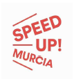 Speed Up! Murcia