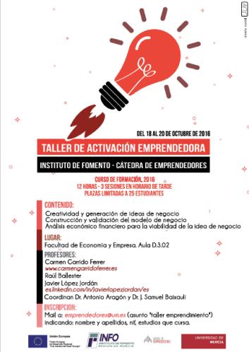 taller activación emprendedora1